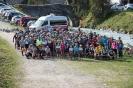 30 Jahre mountainbikereisen.ch