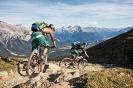 Graubünden Bike-Safari