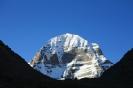 Himalaya Kailash