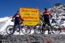 Himalaya Ladakh Big 3