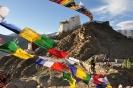 Himalaya Moriri