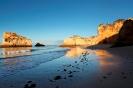 Portugal/Algarve
