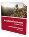 Mountainbikereise CH - Katalog bestellen